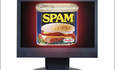 Epidemic of Spam Email Results in a Giant Carbon Footprint featured image