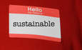 How to make a career change into sustainability management featured image