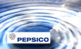 PepsiCo's First Water Report Sets the Bar for Stewardship  featured image