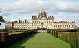 'Brideshead' Castle Revisited for a Green Makeover featured image