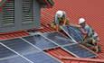 California Kicks Off $75M Green Jobs Training Program featured image