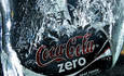 Coca-Cola Reveals Lessons Learned from 3 Water Footprints featured image