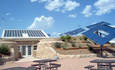 US Army, SolarCity Team Up for Billion-Dollar Solar Rooftop Project featured image