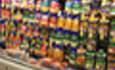 EPA Awards Grocers Giant Eagle, Harris Teeter for Slashing Refrigerant Emissions featured image