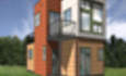Using Recycled Shipping Containers as Building Blocks for Green Construction featured image