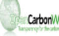 'Open Carbon World' Just a Few Clicks Away featured image