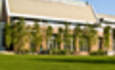 University of the Pacific Seeks Silver LEED Rating for its New $38M Campus Center featured image