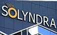 Solyndra Breaks Ground for New 500MW Solar Panel Plant featured image