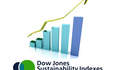 Dow Jones Sustainability Index Adds Morgan Stanley, Cuts Shell featured image