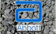 Abbott Shifts to Green Power From Coal and Oil featured image