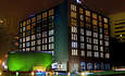Starwood's Aloft Brand Transforms Historic Dallas Freight Terminal into Hotel featured image
