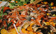 Sodexo Asks Students to Fight Climate Change with Less Food Waste featured image
