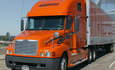 Schneider Helps Macy's Trim 'Empty' Shipping Miles featured image