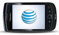 AT&T Becomes Latest Company to Use Plastic Made from Sugarcane featured image