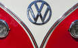 Volkswagen, Panasonic stand out on Dow Jones Sustainability Index featured image