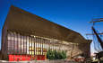 Melbourne Convention Centre Earns Australia's Highest Green Building Rating featured image