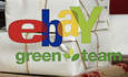 Is E-Commerce Truly Good for the Planet? featured image