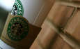 Starbucks Kicks Off Cup-Recycling Pilot Program in NYC featured image