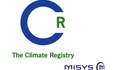 New Climate Registry Reporting System Due in 2010 featured image