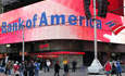 Is Bank of America really a corporate sustainability leader? featured image