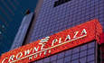 Crowne Plaza Times Square Hotel Spotlights Energy Savings featured image