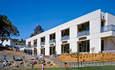 USGBC's Green Schools Effort Surges Forward in Third Year featured image
