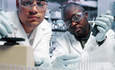 Merck Tops List of 1K Most Sustainable Companies  featured image