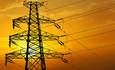 Bonneville Power launches pilot project for transactive energy featured image