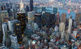 New York City's Strategy for a Greener Future featured image