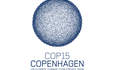 Investors Clamor for Binding Climate Change Agreement in Copenhagen  featured image