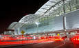 San Francisco Launches First Airport Carbon Kiosks featured image