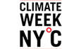 Climate Week Kicks Off with a Call for a 'Clean Revolution' featured image