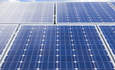 With rooftop solar on rise, U.S. utilities strike back featured image