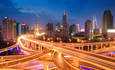 Big Data, partnerships will foster tomorrow's sustainable cities featured image