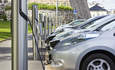 Ford plans to plug in 2,100 EV charging stations for employees featured image