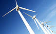 FPL: America's No. 1 Wind Power featured image