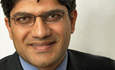 Entrepreneur Jigar Shah reflects on clean energy finance, the importance of plain speaking featured image