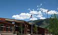 Greening America's Schools featured image