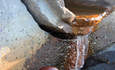 Can Footprinting Stomp Out Water Waste? featured image