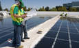 SolarCity Lands Another Big Deal as Walmart Steps Up Solar Plans featured image