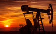 Rockefellers pledge to ditch fossil fuel assets featured image
