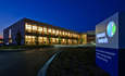 Johnson Controls, Sodexo HQs Earn LEED-Platinum Ratings featured image