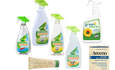 Aveeno, Green Works, Nature's Source Products Get Green Good Housekeeping Seal featured image