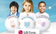 LG to Invest $6.7B in Solar, EV batteries, LEDs and Water Treatment featured image