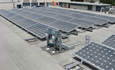 Solyndra Backlash Blamed for SolarCity Financing Woes featured image