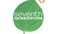 Why Seventh Generation ties bonuses to sustainability goals featured image
