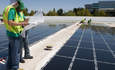 4 opportunities to get retailers on board with solar featured image
