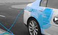 Better Place and GE to Target Commercial Fleets for EV Testing featured image