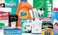 Behind Procter & Gamble's Sustainability Vision   featured image