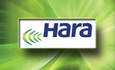 Hara Hires Former Enron CEO to Lead Energy Business featured image
